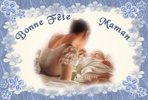 Fête des mères 5