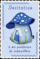 Invitation - 4