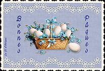 Pâques 10