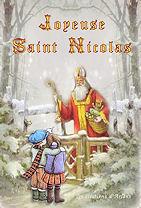 Saint Nicolas - 1
