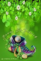 Saint Patrick - 4