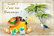 Vacances 9