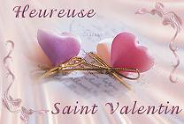 Saint Valentin 1