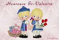 Saint Valentin 11