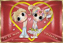 Saint Valentin 12