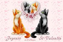 Saint Valentin 8